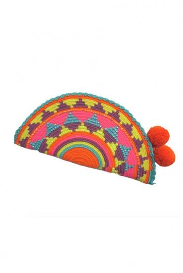 fruity-pebbles-abanico-wayuu-portfoy