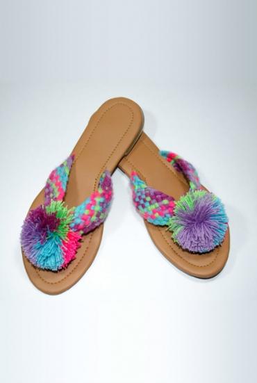 UVA-wayuu-sandal