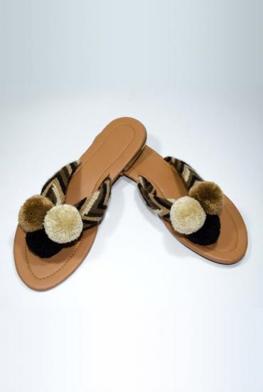 nispero-wayuu-sandal