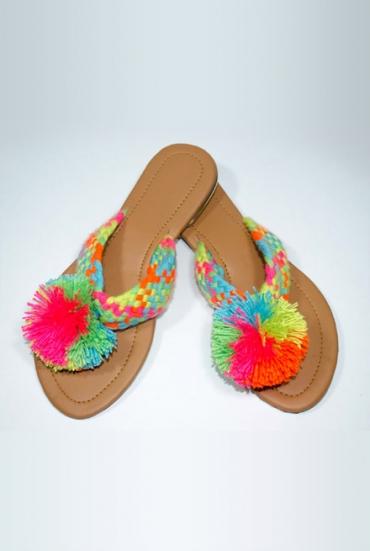 tutifruti-wayuu-sandal