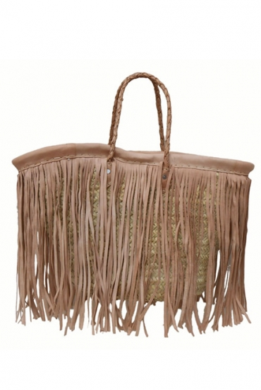 la-paniera-leather-fringe