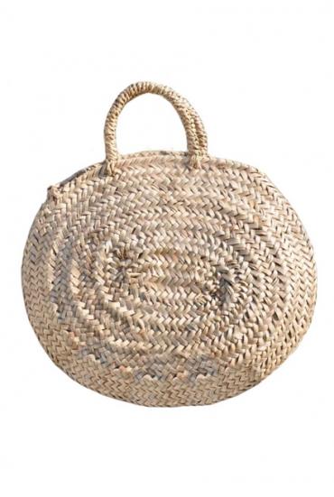 la-paniera-round-rope