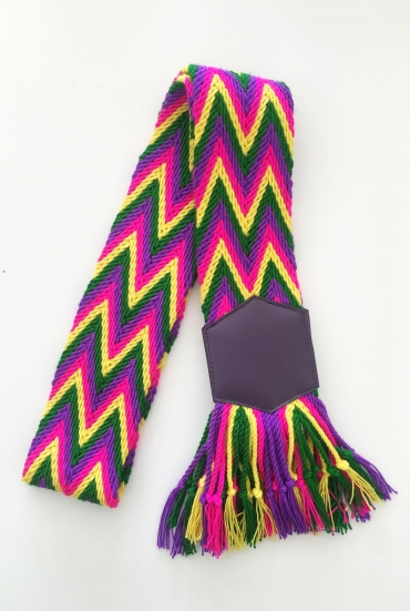 colombia-wayuu-sap-original
