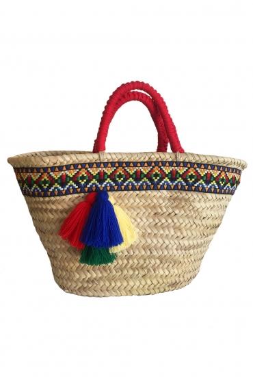 colombian-hasir-canta