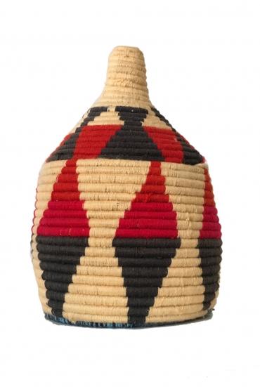 berber-basket-bej
