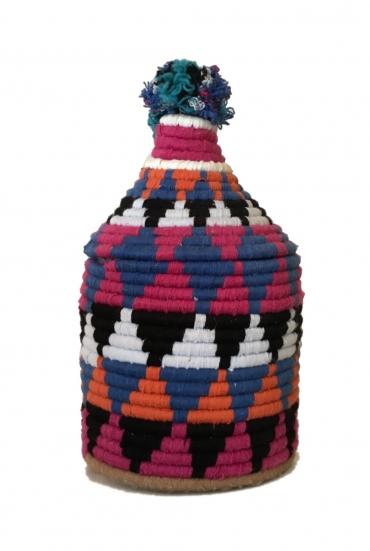 berber-basket-mavi