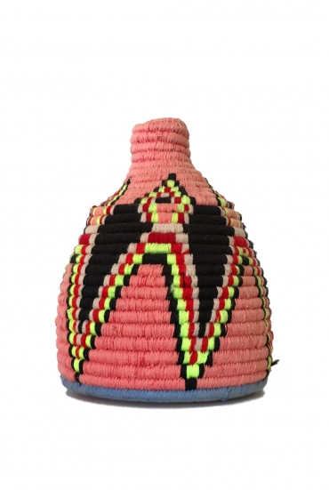 berber-basket-somon